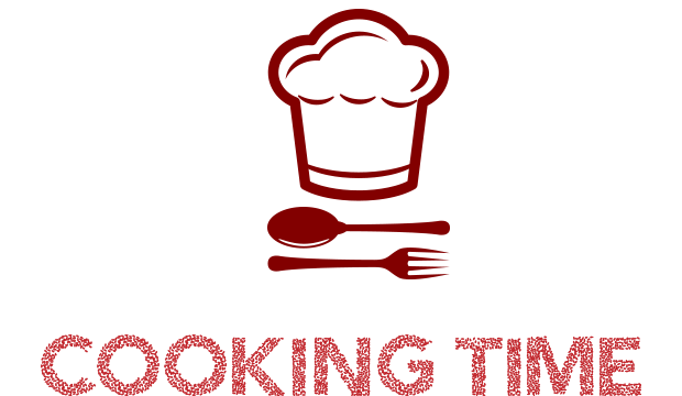 Cooking workshops with Chef Tal Cohen